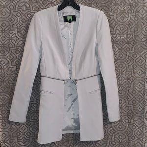 BCBG MAX AZRIA Suit